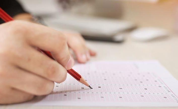 ÖSYM Başkanı Aygün sınav maliyetlerini açıkladı
