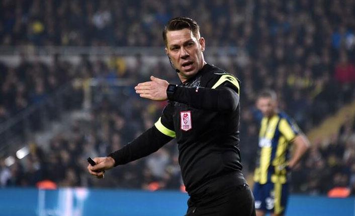 Fırat Aydınus'un Trabzonspor ve Göztepe karnesi