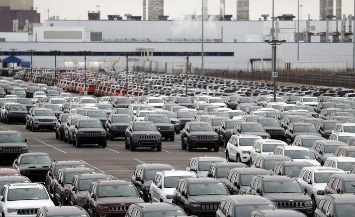 Detaylar netleşti - Dördüncü büyük otomobil üreticisi olacak
