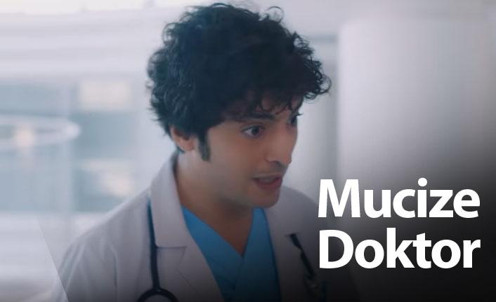 Mucize Doktor 9. bölüm fragmanı yayınlandı mı?
