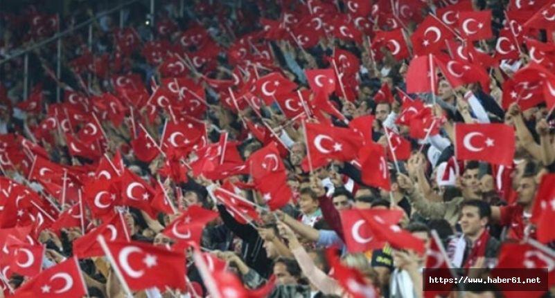 Türkiye Milli Takım tarihine ne kadar hakimsin?