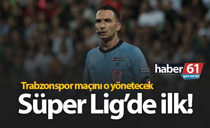 Bitigen'in Trabzonspor karnesi