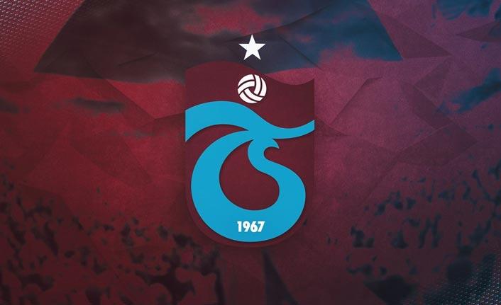 Trabzonspor'dan destek! Tam 1967 tane...