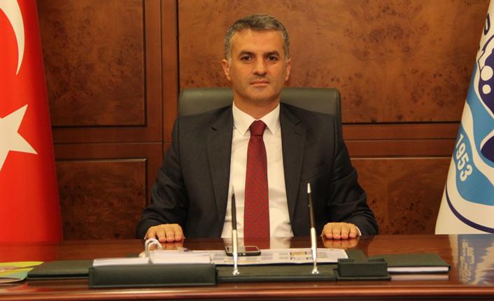 Başkan Bıyık, Yomra'da merak edilenleri tek tek açıkladı