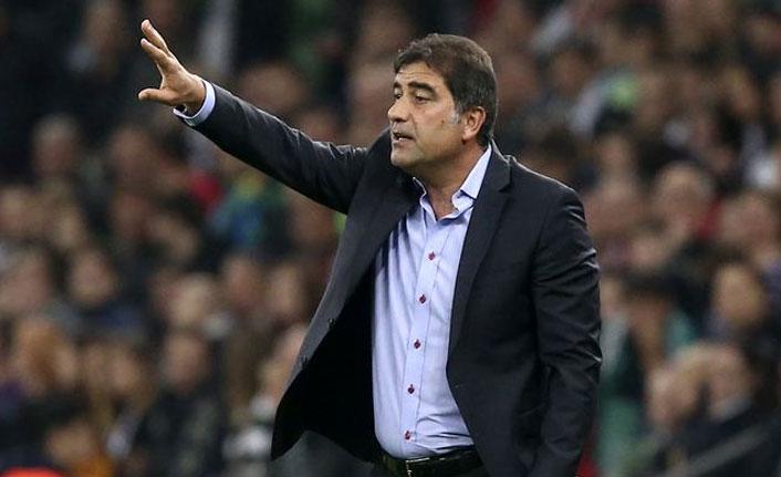 Trabzonspor milli arada toparlanacak