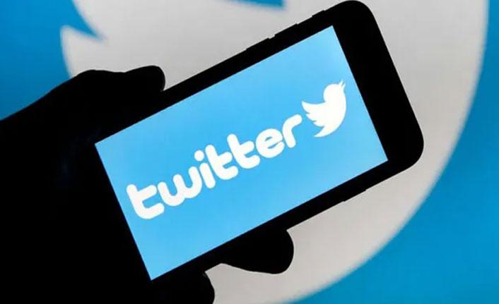Twitter'dan önemli karar! Artık yayınlanmayacak