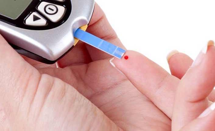 Dünyanın en hızlı artan kronik hastalığı: Tip 2 Diyabet