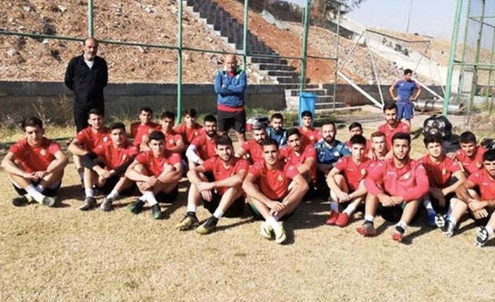 Trabzonspor'un kardeş kulübünde isyan var: Maça çıkacak gücümüz yok