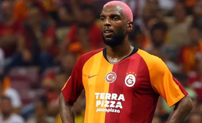 Galatasaray Başakşehir maçından Trabzonspor'a güzel haber