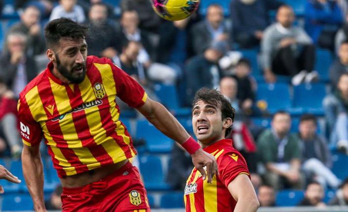Mustafa Akbaş Trabzonspor'dan ayrılığını anlattı: Kırgınım