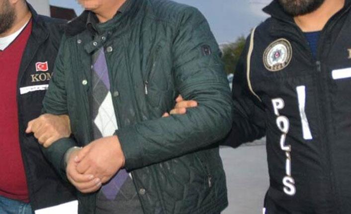 FETÖ'den gözaltına alınan 7 astsubay itirafçı oldu