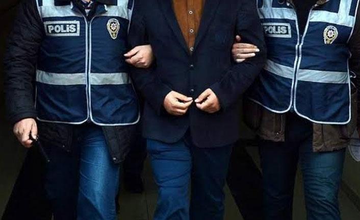 FETÖ'nün ankesör soruşturmasında 18 gözaltı kararı