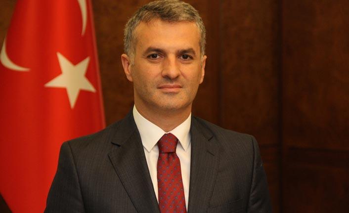 Başkan Bıyık'tan Avrasya Üniversitesi'ne sert yanıt