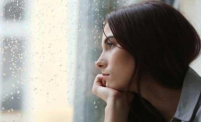 İşte kış depresyonuna karşı en etkili 4 yöntem!