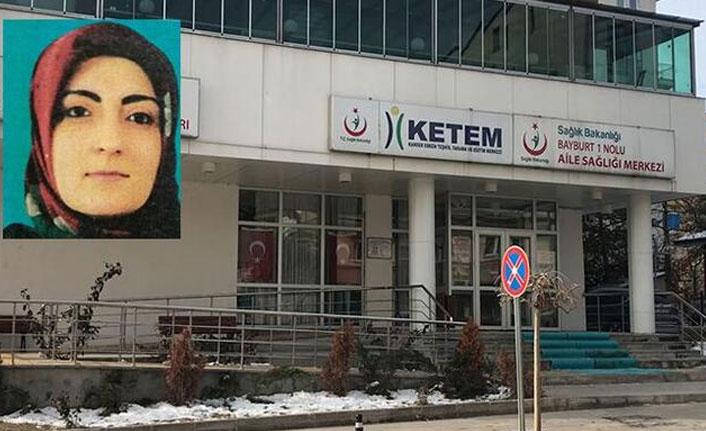 Zehra Erdemir'in katili tutuklandı