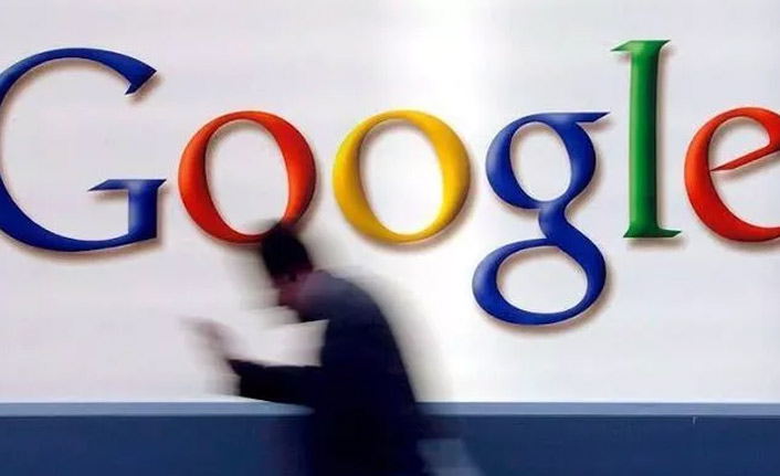 Google'dan flaş Türkiye açıklaması! Lisans iptal edilecek mi?
