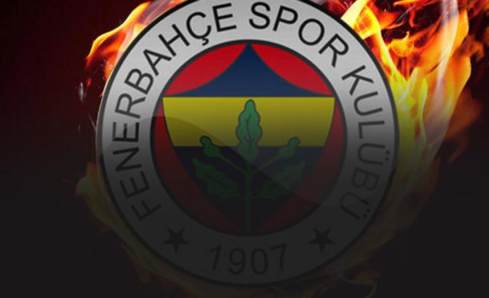 Fenerbahçe'den limit açıklaması: Biz istemedik