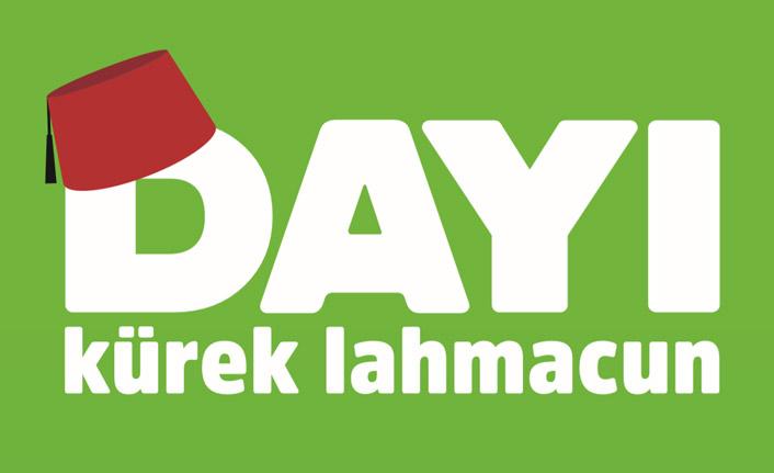 Dayı Kürek Lahmacun yeniden Trabzon'da