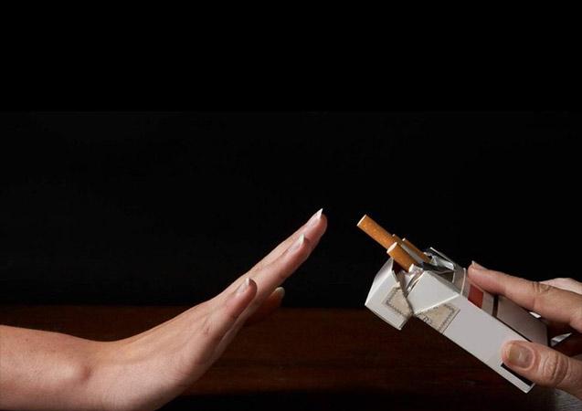 Sigara haram mı? Diyanet'ten flaş açıklama!