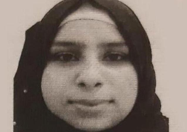 Adana'da hamile kadını bıçaklayarak öldürdüğü iddia edilen sanık hakim karşısında