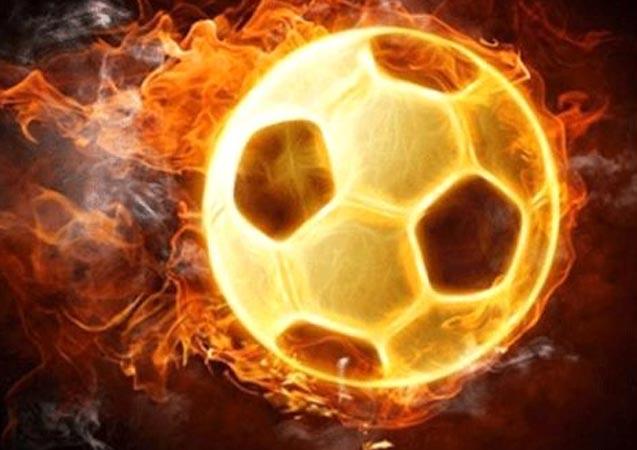 Süper Lig ekibinin ismi değişti