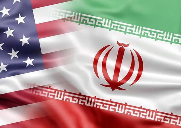 İran'dan şok eden açıklama: Anlaşmaya uymayacağız!