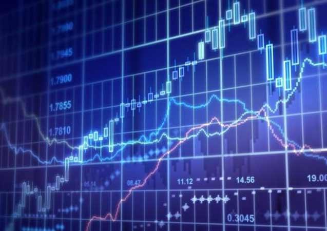 Son dakika piyasa gelişmeleri