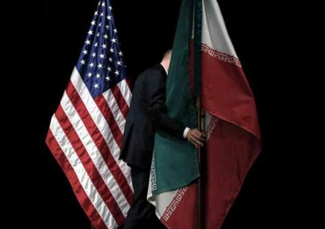 ABD'den flaş İran hamlesi