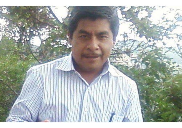Kayıp belediye başkanının yaklaşık 1 yıl sonra cesedi bulundu