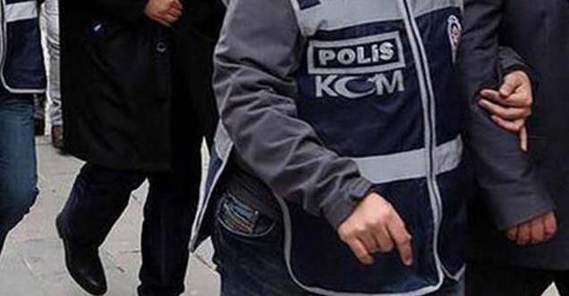 Batman'da DEAŞ operasyonu: 13 kişi tutuklandı
