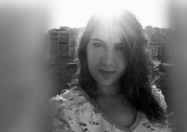 Boş arazideki kadın cinayetinde sanığın müebbet hapsi istendi