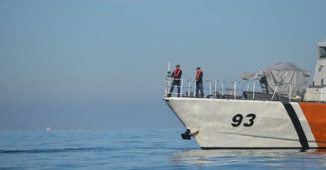 Kayıp balıkçılarla ilgili İstanbul Valiliği'nden açıklama