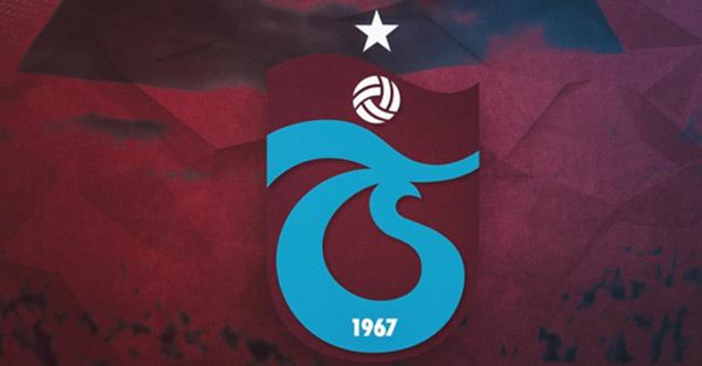 Trabzonspor – Denizlispor maçı hakemi belli oldu