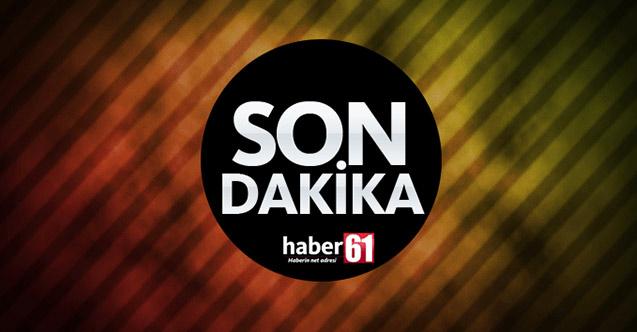 Marmara'da peşpeşe depremler!