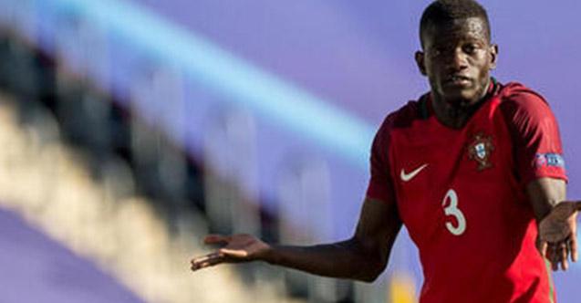 Trabzonspor'un Edgar Le umudu! Teklif gelirse...