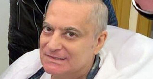 Mehmet Ali Erbil'in son durumu nasıl?