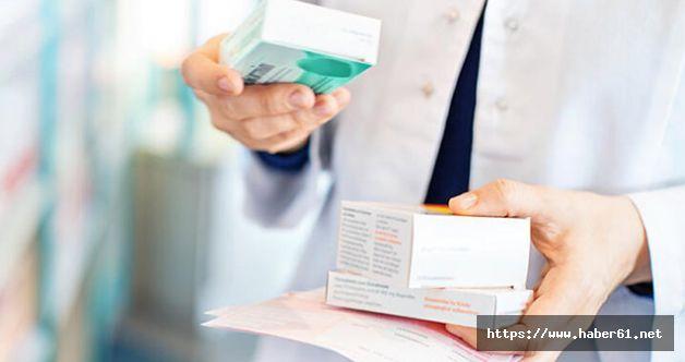 Sağlık Bakanlığı o ilacın kullanımını durdurdu!