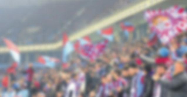 Trabzonspor'da o taraftar derneği kapanıyor!