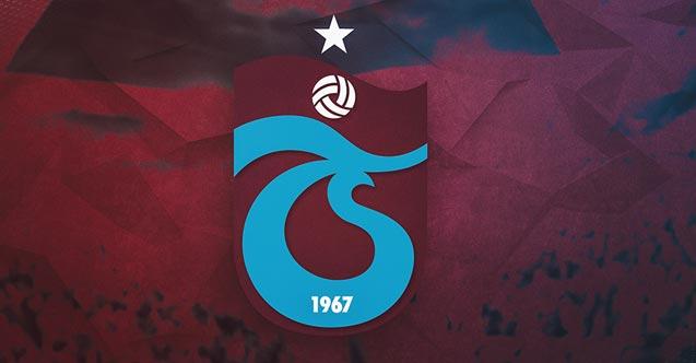 """Trabzonspor'dan flaş açıklama -  """"İbretlik bir Aziz Nesin hikayesi"""""""