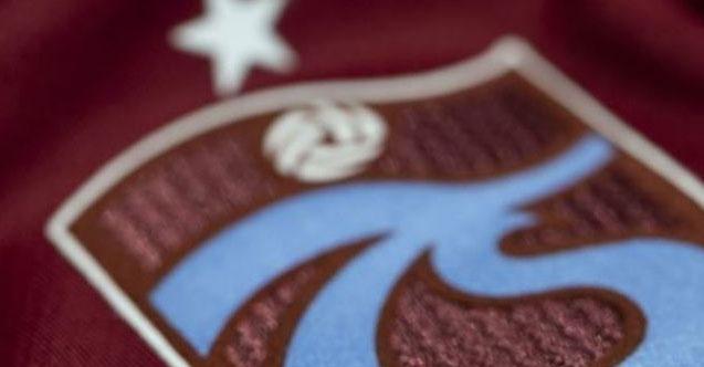 Trabzonspor'un transfer hedefi