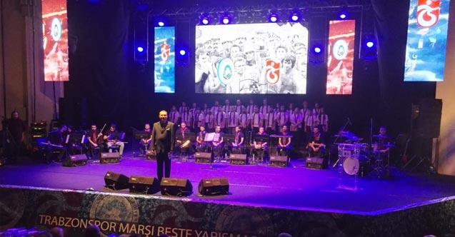 Trabzonspor beste yarışması sonuçlandı - İşte kazanan eser