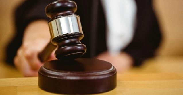 Çalışan herkesi ilgilendiriyor! Yargıtay'dan emsal karar
