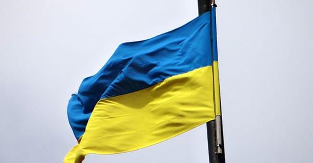 Ukrayna'da istifa krizi