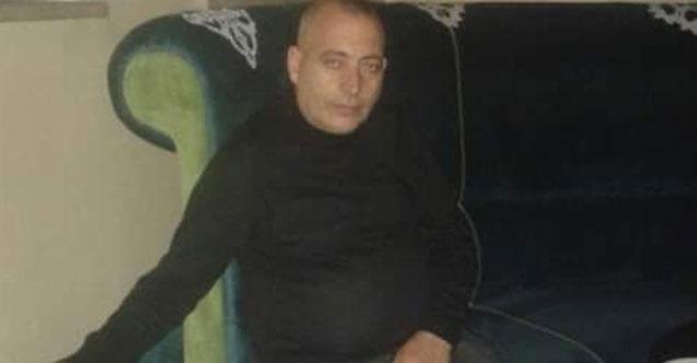 Mersin'deki gazino cinayetine: 1 tutuklu
