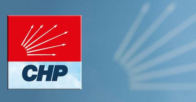CHP Ortahisar İlçe başkanı belli oldu