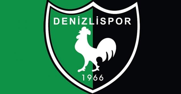 Denizlispor'dan VAR açıklaması - Trabzonspor maçını işaret etti