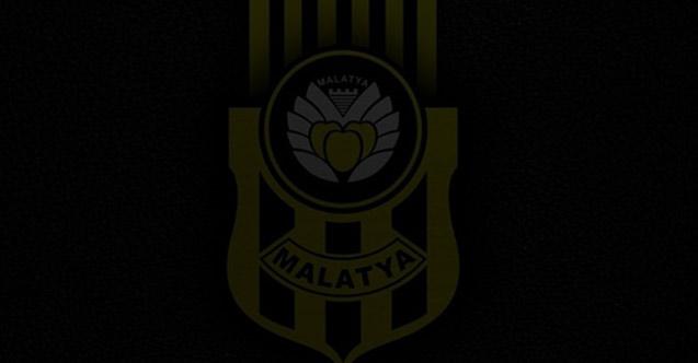 Trabzonspor'un rakibinden iddialı sözler: Onları yenmek sürpriz değil!