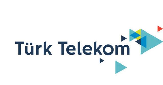 Türk Telekom'dan internet erişimi açıklaması geldi