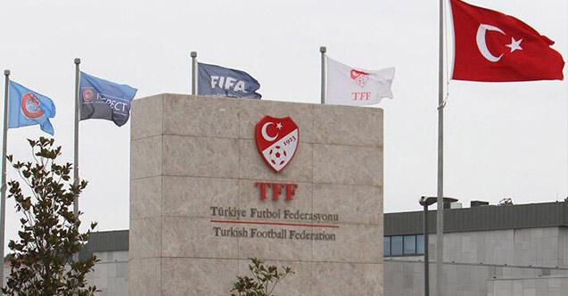 Tahkim Kurulu'ndan Fenerbahçe açıklaması