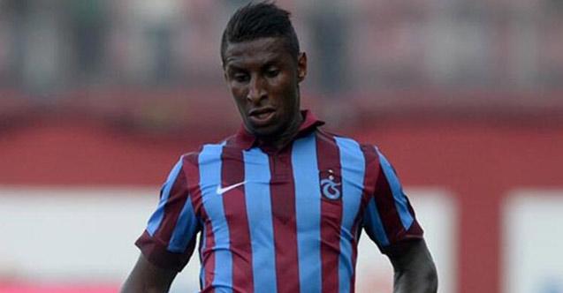 Trabzonspor'un eski yıldızı futbolu bıraktı